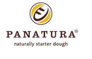 PANATURA® 中国